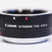 Canon-Extension-Tube-EF25-II-1024x682