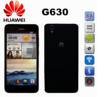 5-0-huawei-g630-quad-core-1gb-4gb-8mp-1mp-gps-dual-sim-android-black-maxforce-1411-05-maxforce@10