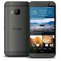 HTC DESIRE 601 4.5 8GB 4G LTE TIM BLACK