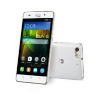 huawei-g-play-mini-dual-sim-5-octa-core-italia-white