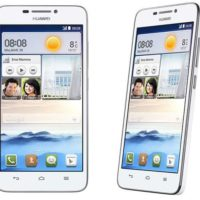 huawei-g630-5-hd-display-1gb-ram-4gb-rom-quad-core-merdeka-sales-directd-1409-01-directd@27