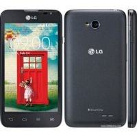 LG D390 OPTIMUS F60 4.5 QUAD CORE 4GB VODAFONE ITALIA WHITE