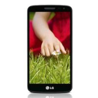 LG D620r G2 MINI 4.7QUAD CORE 4G LTE VODAFONE ITALIA BLACK