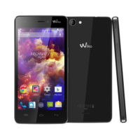WIKO HIGHWAY SIGNS Octa core