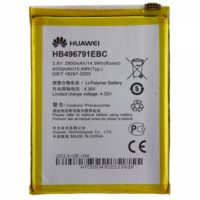 Original Huawei Battery HB496791EBC